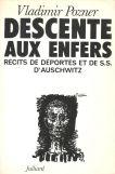 Descente aux enfers - Julliard, 1980