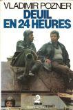 Temps actuels, 1982