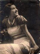 Ida Liebmann
