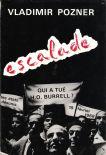 É. F. R., 1968 (in Escalade)