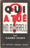 É. F. R., 1952