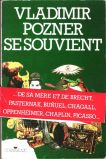 Vladimir Pozner se souvient - Messidor, 1989