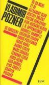 Vladimir Pozner se souvient - Lux, 2013, en librairie