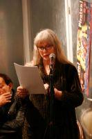 Marina Vlady lit des extraits de Vladimir Pozner se souvient.
