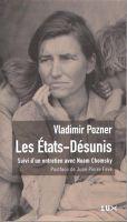 Les Etats-Désunis, une réédition-événement !