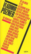 Vladimir Pozner se souvient